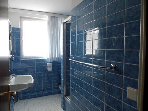 Badezimmer Beispiele Baumarkt ~ Surfinser.com
